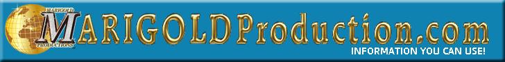 Marigold Productions LLC